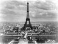 Ajfelov Toranj izložba u Parizu 1889.