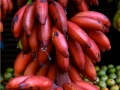 Red-is-the-New-Yellow-Red-Bananas