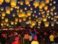 Lantern-Festival-Pingxi-Taiwan-2014-Images