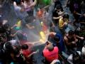 Songkran-Water-Festival-Thailand-2