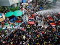 Songkran-Water-Festival-Thailand-ivivu