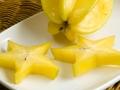 starfruit-ftr