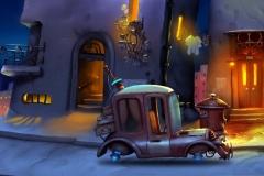 Mini_Bang_night_fish_street