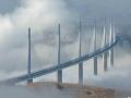 (France) - Millau Viaduct