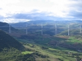 Millau_Viaduct_overall_view