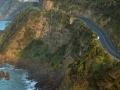 explore-icons-great-ocean-road
