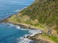 great-ocean-road-teddys-lookout