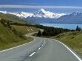 jon-arnold-southern-alps-south-island-new-zealand-road-scenery-hd-nature