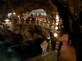 grotto_palazzese_cave2