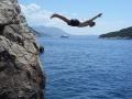 _origin_Cliff-diving-5