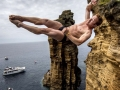 red-bull-alain-kohl-cliff-diving-world-series-hd-269842