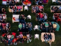stadium-in-berlin-turned-into-giant-living-room-people-bring-own-couches-6