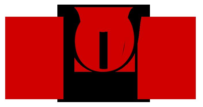 Savetovaliste - novi logo_latinica