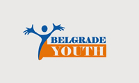 belgrade youth mali