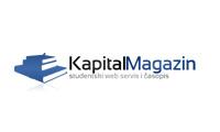 kapital magazin nis mala