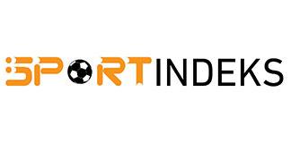 sportindeks-logo-mai