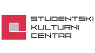 studentski-kulturni-centar-logo