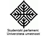 studentski-parlament-univeryiteta-umetnosti