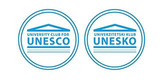 univerzitetski-unesko-klub-logo