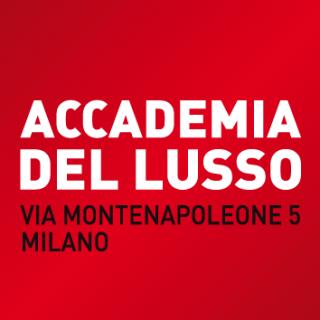 Accademia del Lusso - Akademija mode