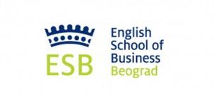 English-School-of-Business1-303x142