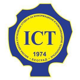 ICT visoka strukovna skola za informacione i komunikacione tehnologije