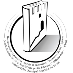 Logo235x236