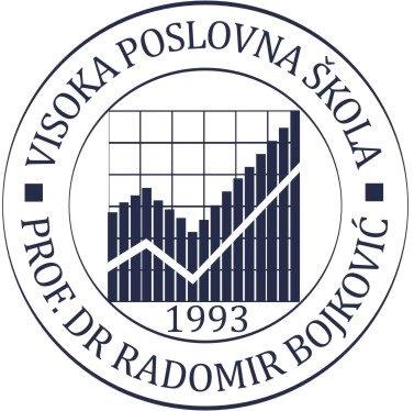 Logo_visoka_poslovna_skola_prof_dr_Radomir_Bojkovic