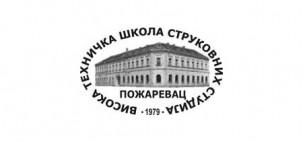 Pozarevac-303x142