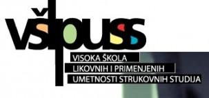 Visoka-skola-likovnih-i-primenjenih-umetnosti-303x142