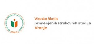 Visoka-skola-primenjenih-studija-Vranje1-303x142