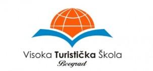 Visoka turistička škola strukovnih studija u Beogradu