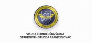 arandjelovac1-303x142