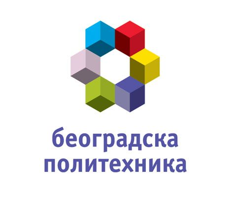 logo-beogradska-politehnika