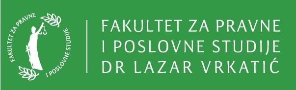 logo_lazar