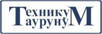 logo_tehnikum