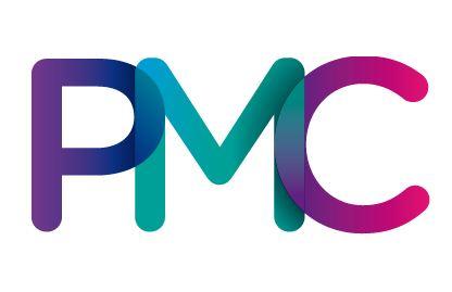pmc-logo