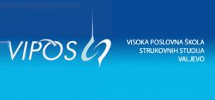 vipos-303x142
