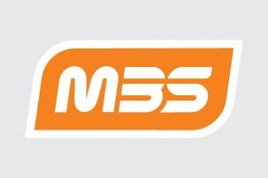visoka-skola-modernog-biznisa-logo