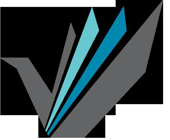 vps logo 02