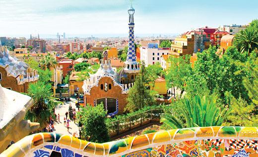 whittier-law-school-study-abroad-barcelona-homepage