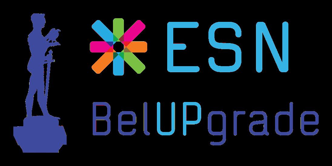 esn-belupgrade_logo-original