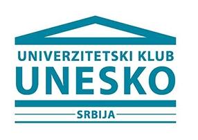 univerzitetski-unesco-klub