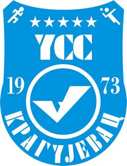 logo-usskg