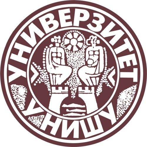 800x600_Logo