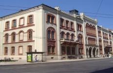 beogradski univerzitet