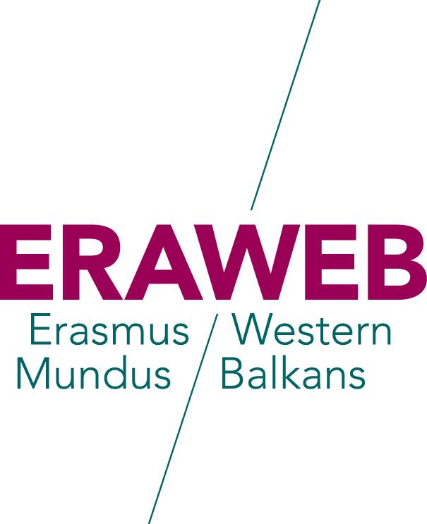 ERAWEB-MSOffice