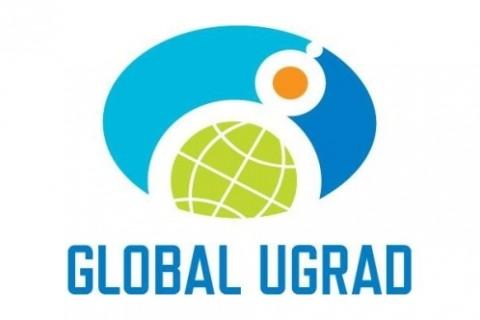 Global_ugrad
