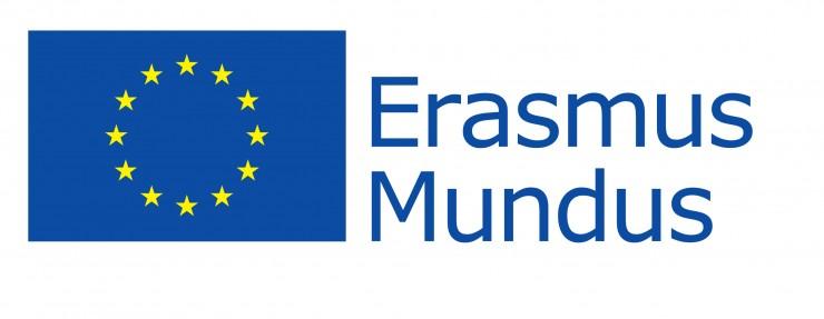 euflagerasmusmu-10112013102828