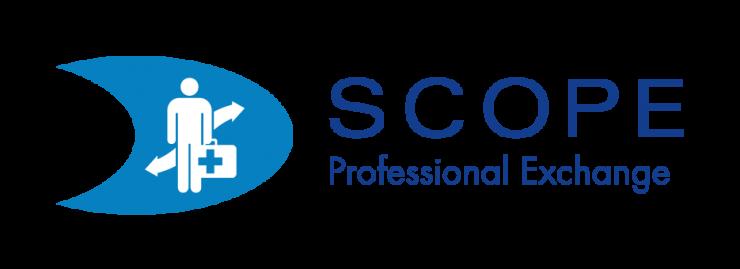 logo_scope_rgb